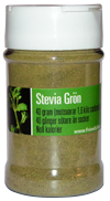 Stevia Green, 1.4 oz. - Preview